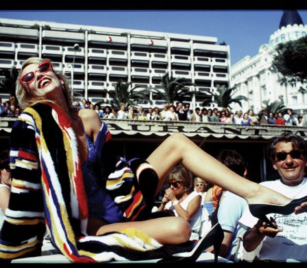 Jerry-Hall-for-David-bailey-intervie