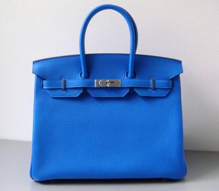 35B-blue-hydra-clemence-phw