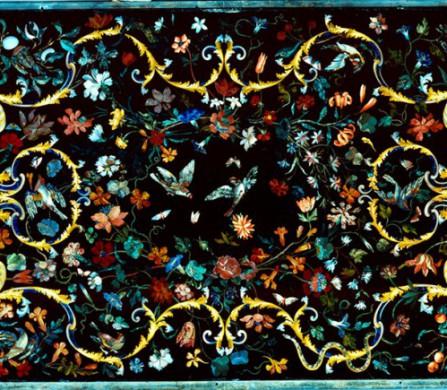 Galerie_Gismondi_Giovanni_Battista_Foggini_Panneau_Pierres_Dures-778x435