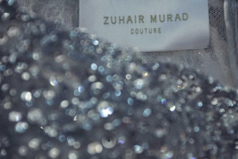 Backstage-Zuhair-Murad_0015