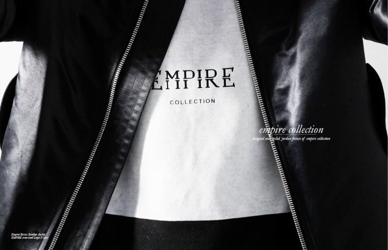 EmpireCollection