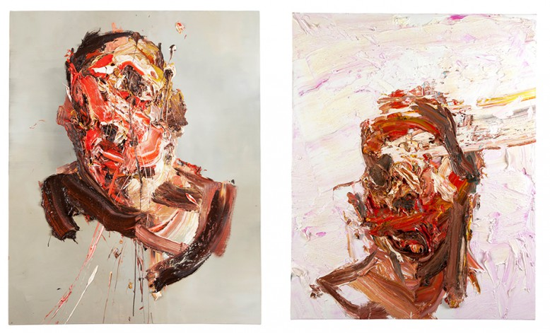Antony Micallef, Photography Thomas Butler