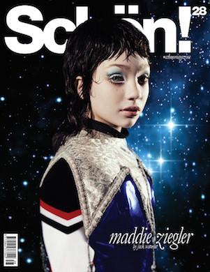Maddie_Ziegler_Schon_Magazine_282