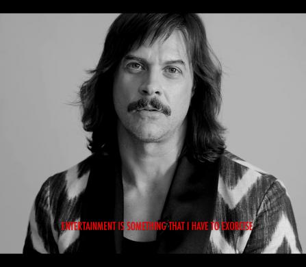 screenshot video1