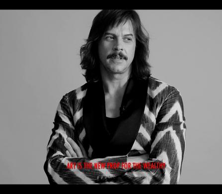 screenshot video2