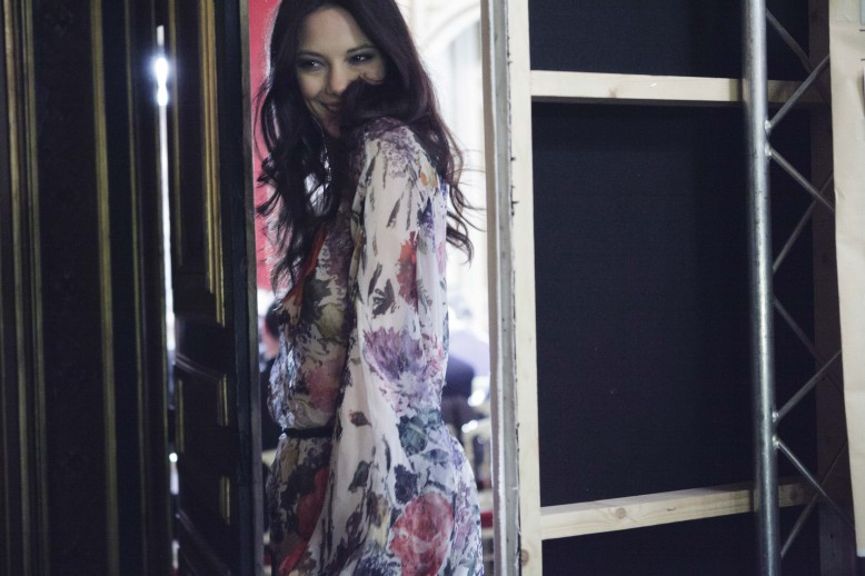 Backstage-Yanina_0165-copie