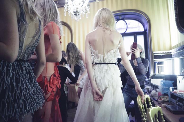 Backstage-Yanina_0205-copie