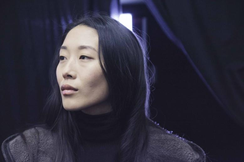 Backstage-Yiqing-Yin_0043
