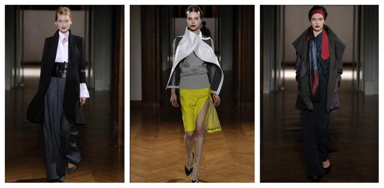 Atelier Gustavolins, Photography Etienne Tordoir