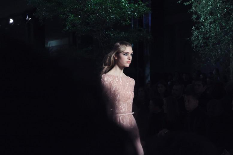 Backstage-Elie-Saab_0126