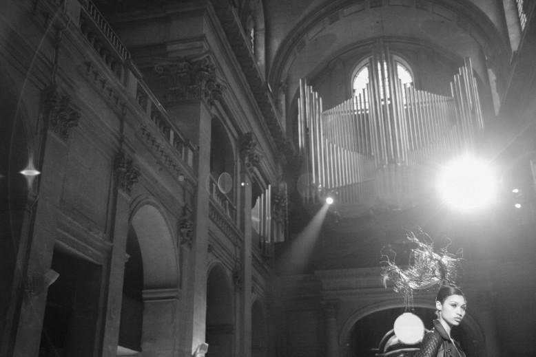 Backstage-Franck-Sorbier_0019