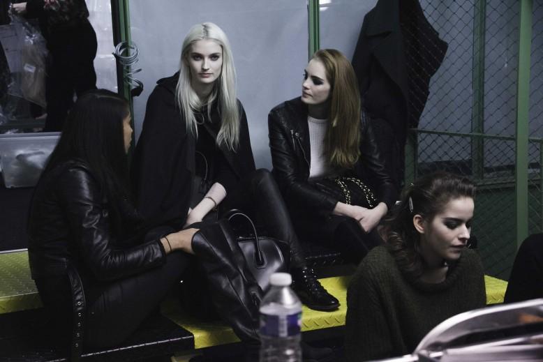 Backstage-Jean-Paul-Gaultier_0110