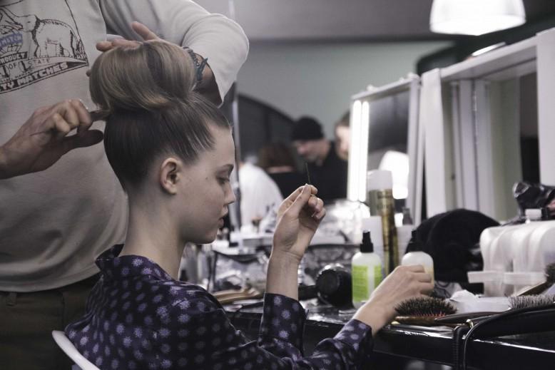 Backstage-Jean-Paul-Gaultier_0144