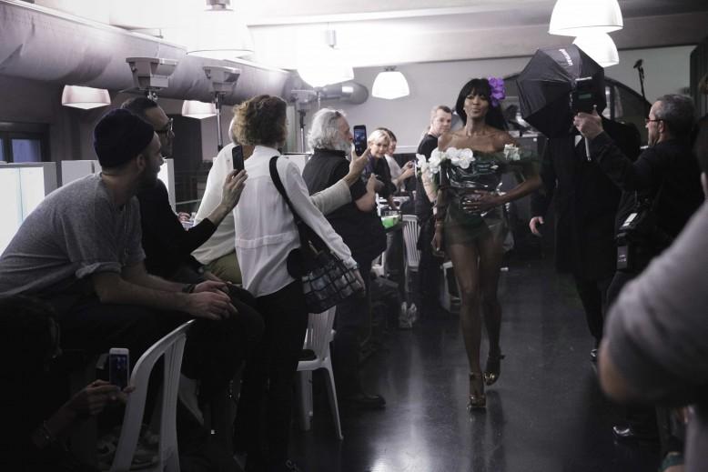 Backstage-Jean-Paul-Gaultier_0475