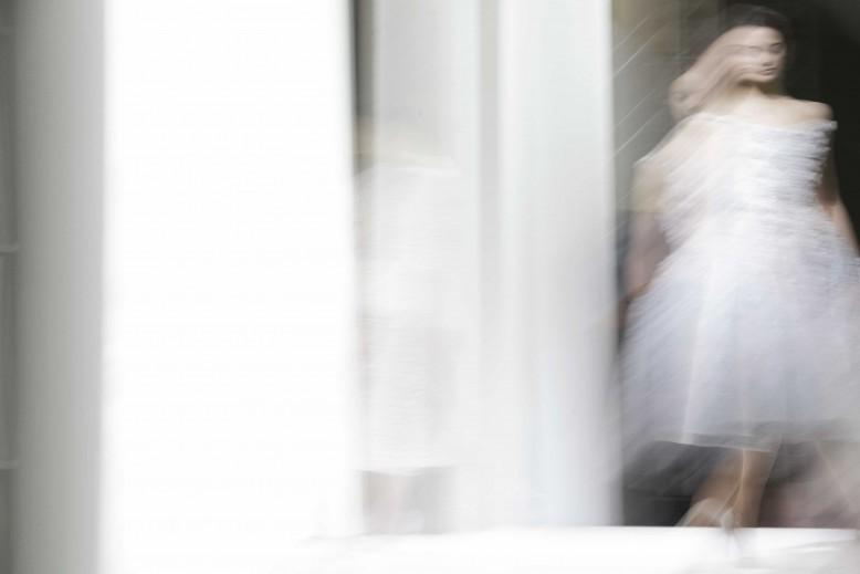 Backstage-RalphRusso_0205