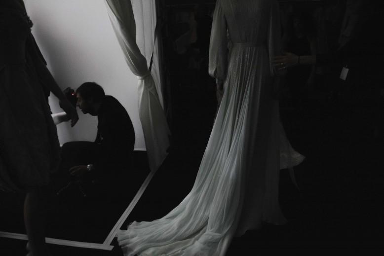 Backstage-RalphRusso_0315