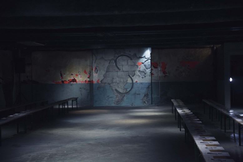 Backstage-Serkan-Cura_0055