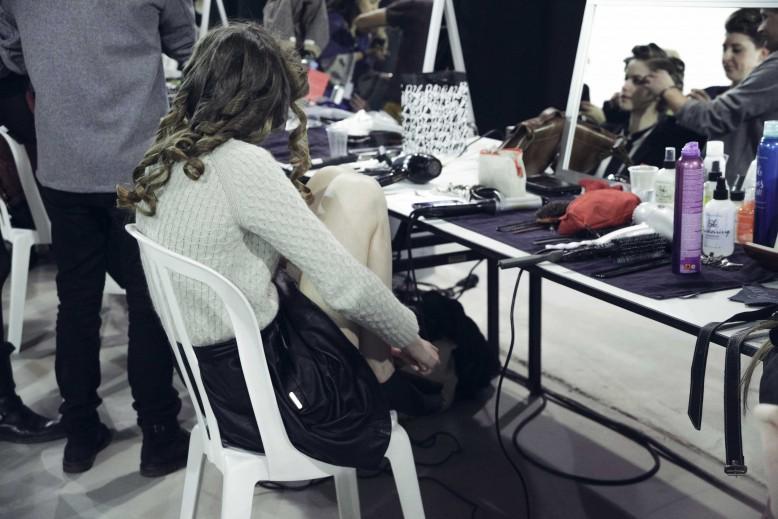 Backstage-Zuhair-Murad_0130