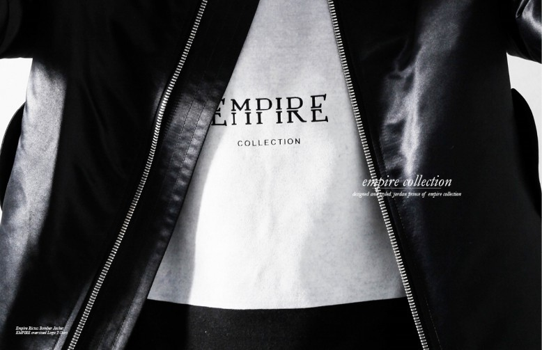 EmpireCollection