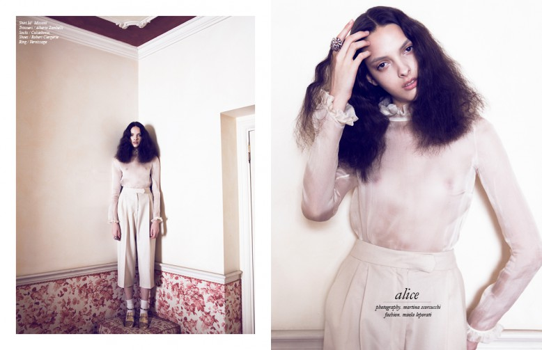 Schon_Magazine_Alice