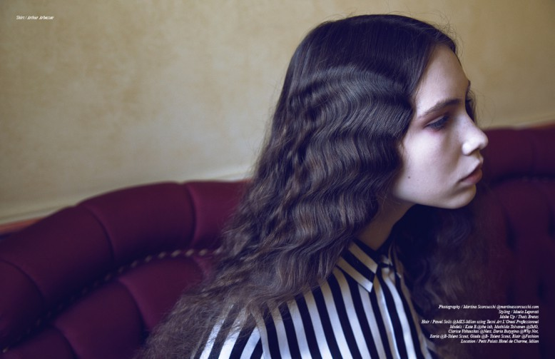 Schon_Magazine_Alice7