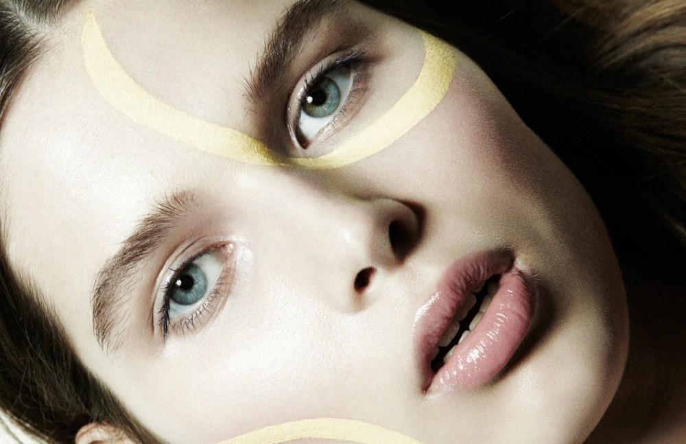 YSL Beauty Volupté Sheer Candy Nr. 15