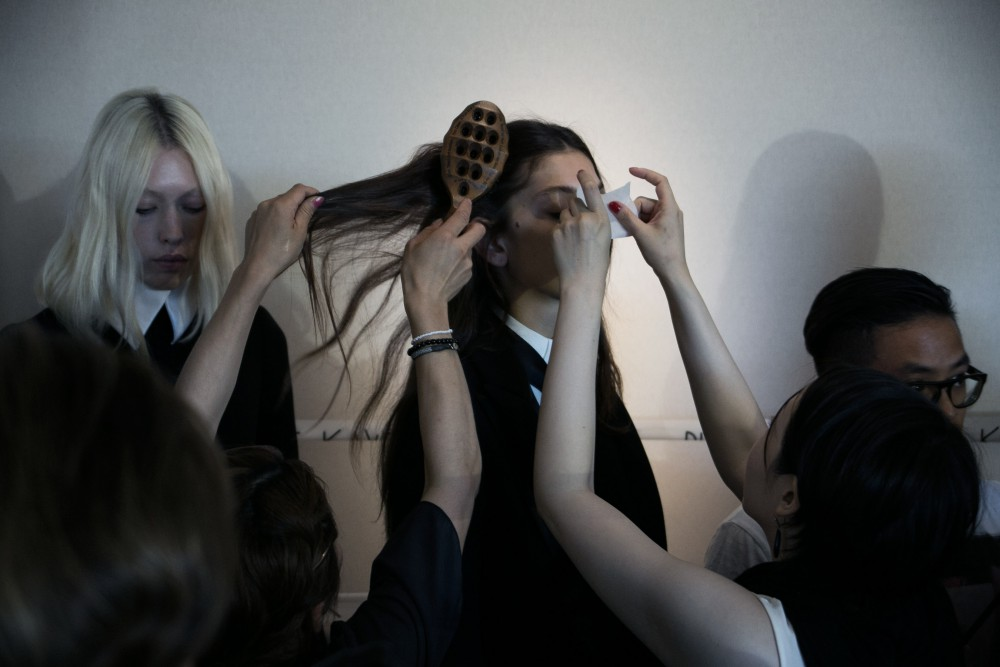 Backstage-Dice-Kayek-FW16_0313