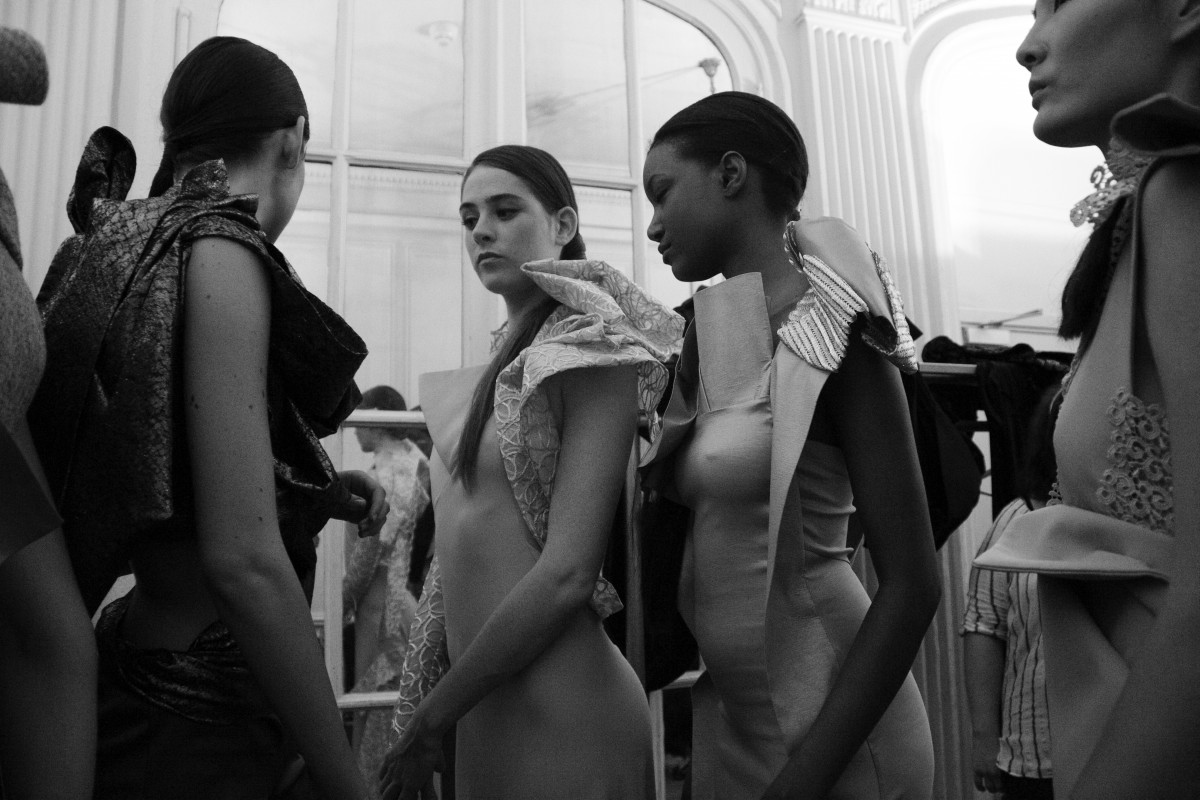 Backstage Patuna FW16_0397 copie