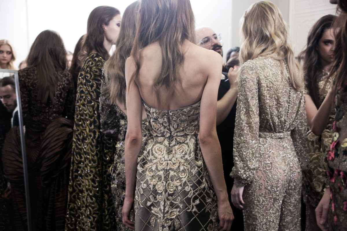 Backstage-Ralph-Russo-FW16_0935