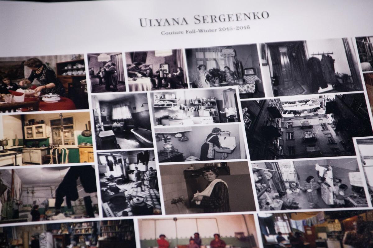 Backstage-Ulyana-Sergeenko-FW16_0056