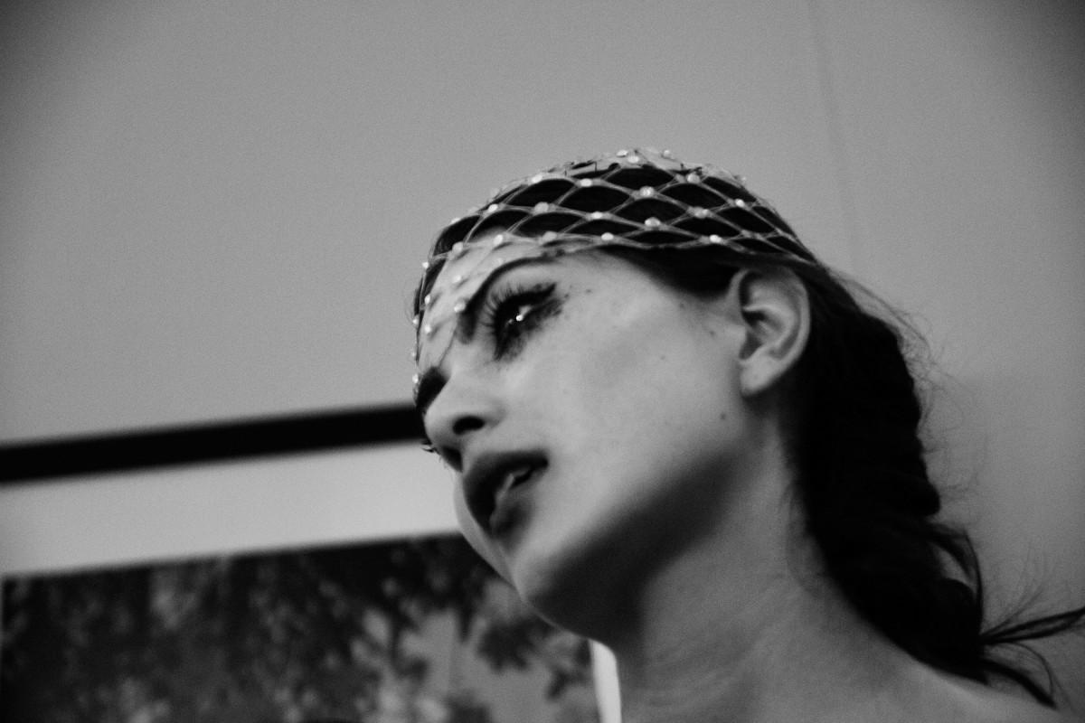 Backstage-Ulyana-Sergeenko-FW16_0129