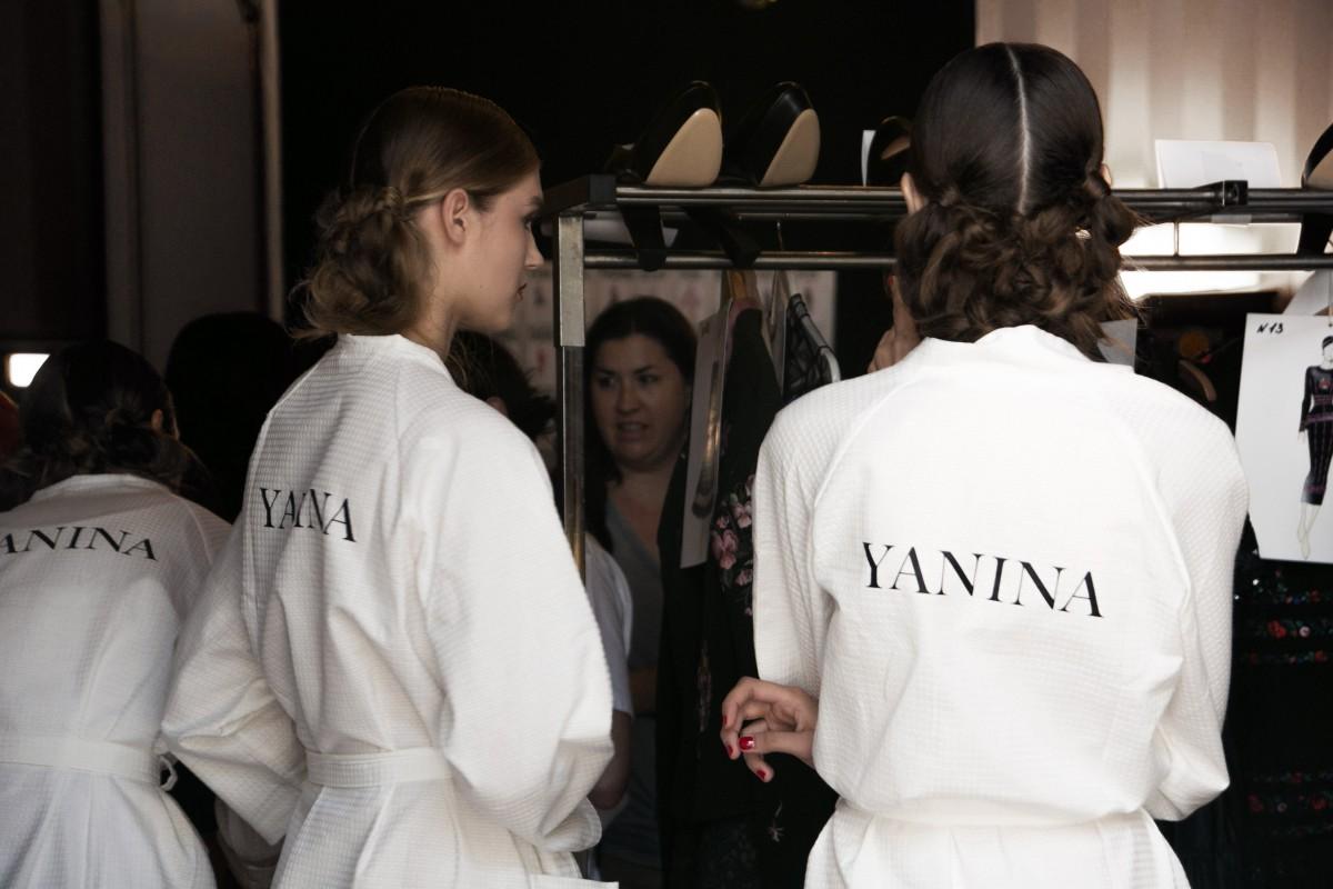 Backstage-Yanina-FW16_0049
