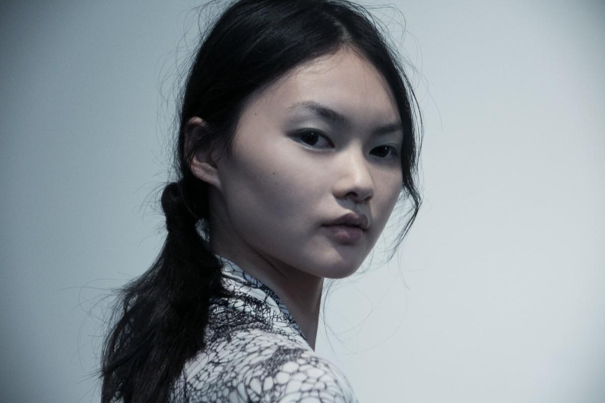 Backstage-Yiqing-Yin-FW16_0298
