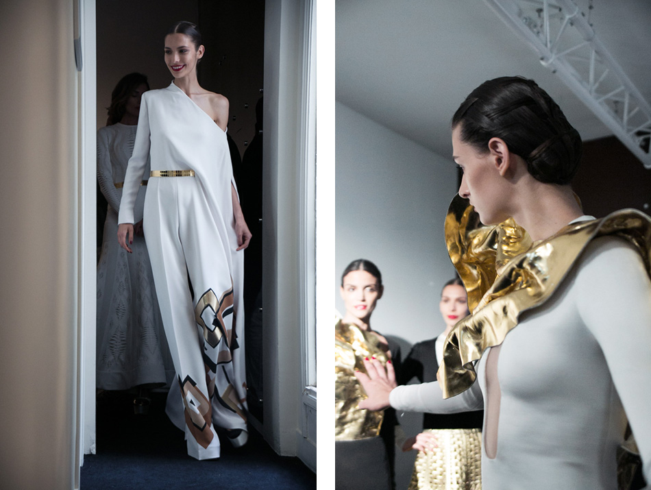 Stephane Rolland 6