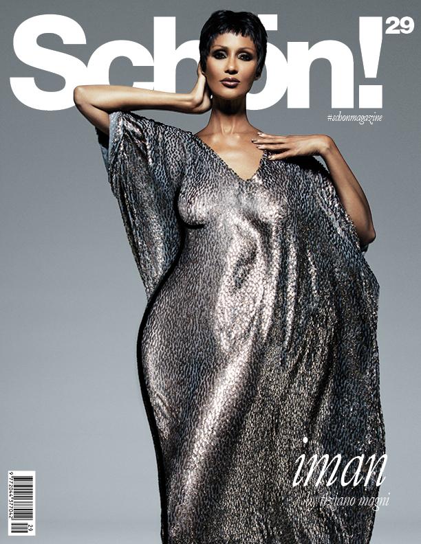 Schon_Magazine_29_