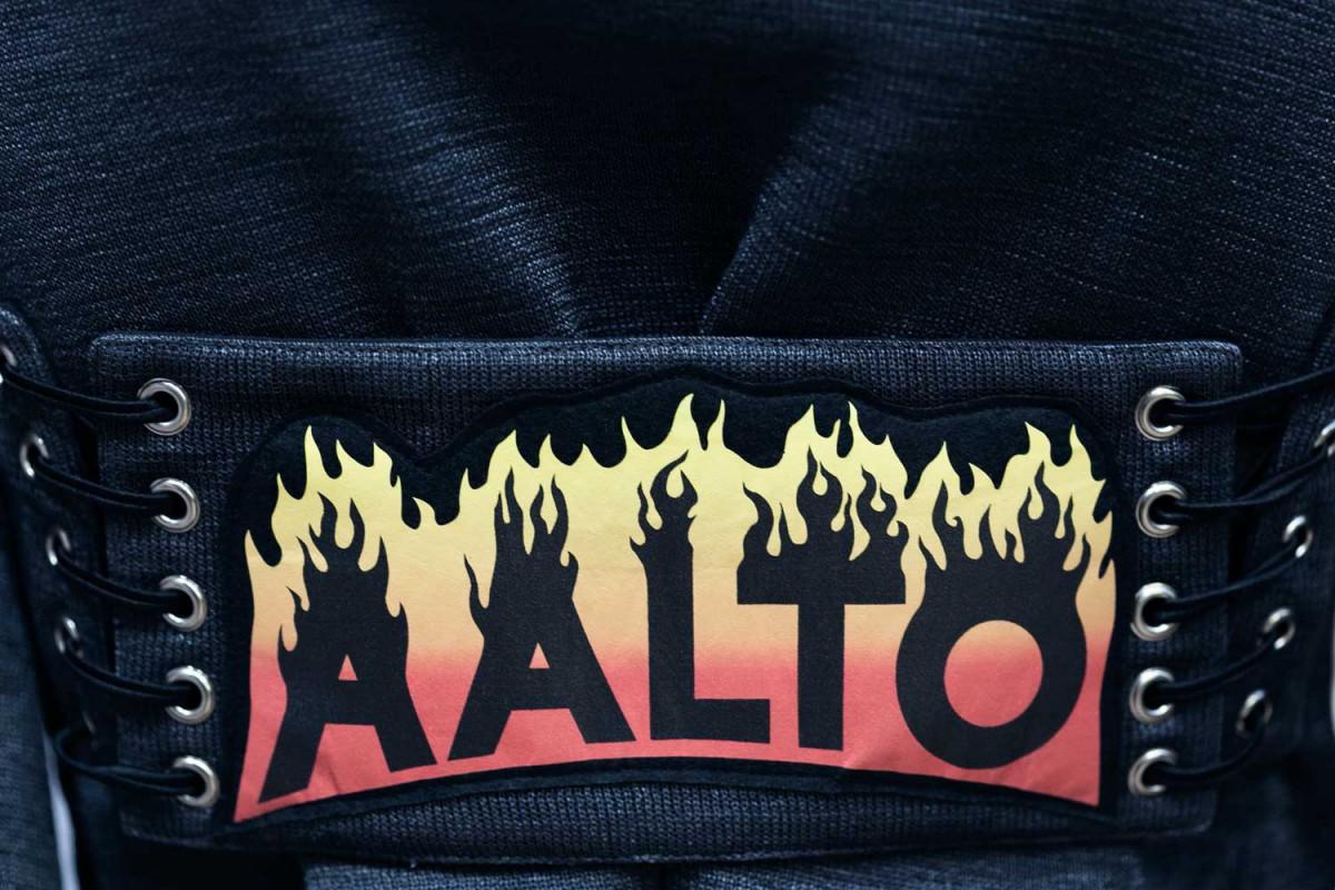 Backstage_Aalto027