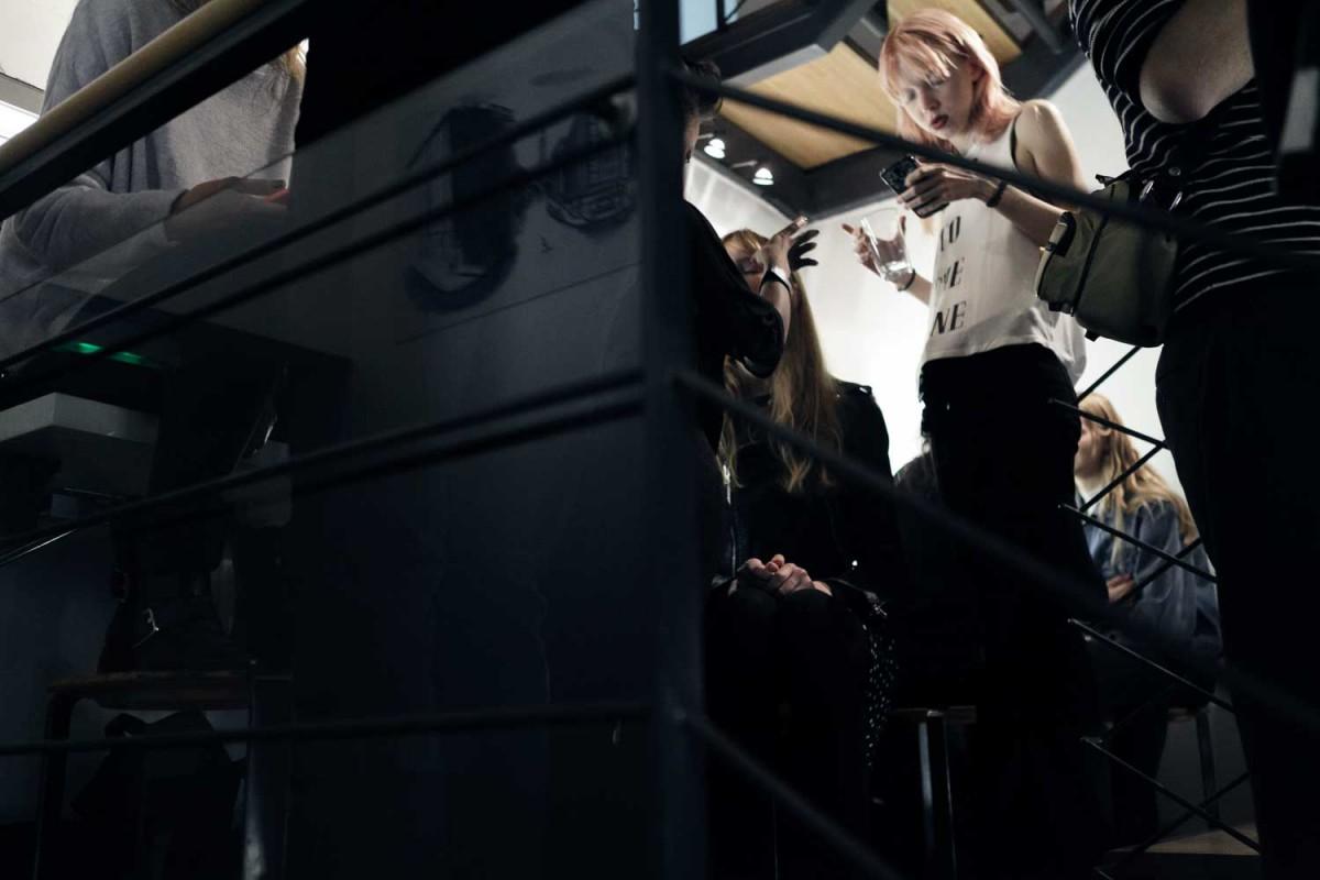 Backstage_Aalto033
