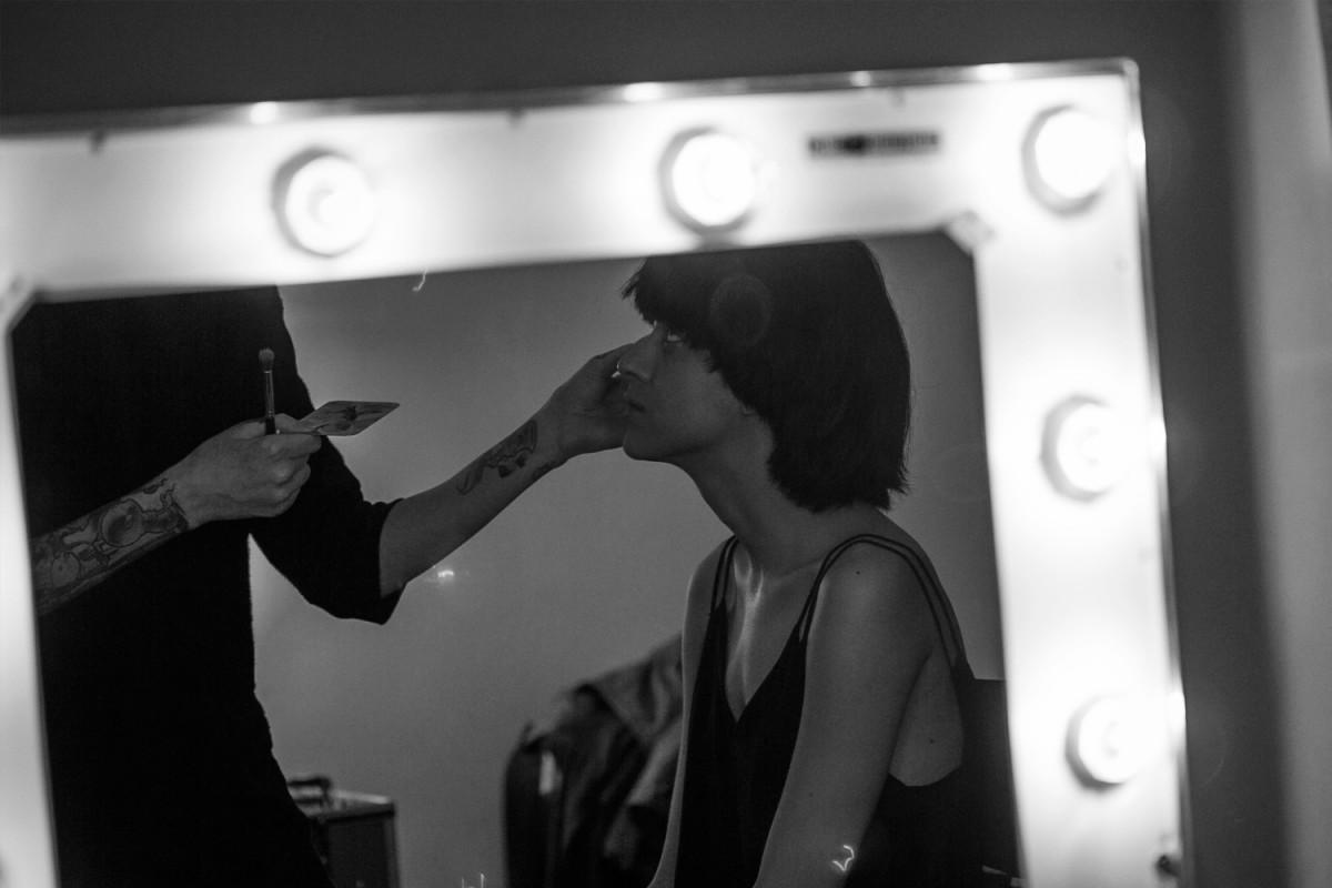 Backstage_AnneSofieMadsen013