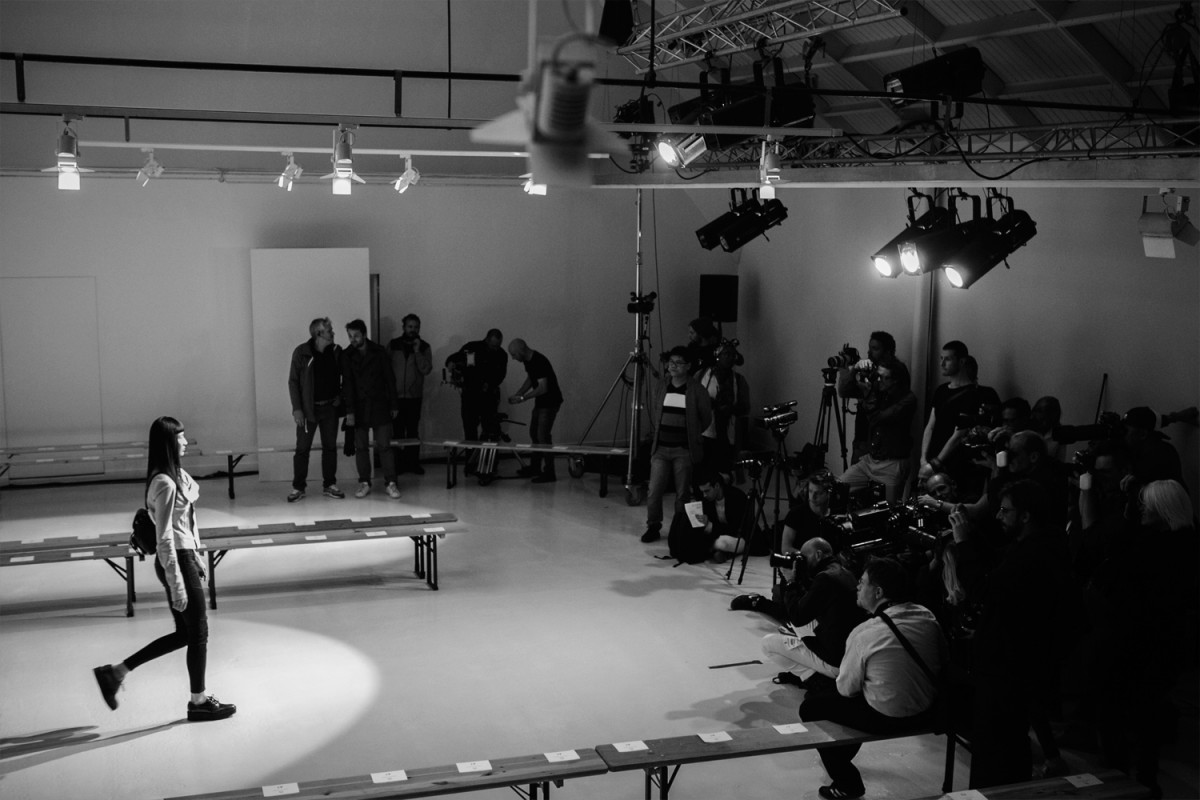Backstage_AnneSofieMadsen111