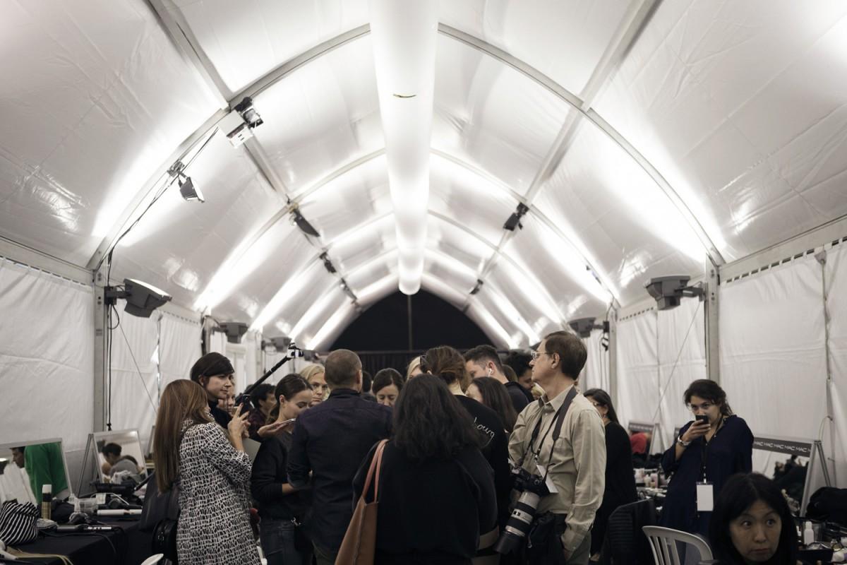 Backstage_Elie-Saab027