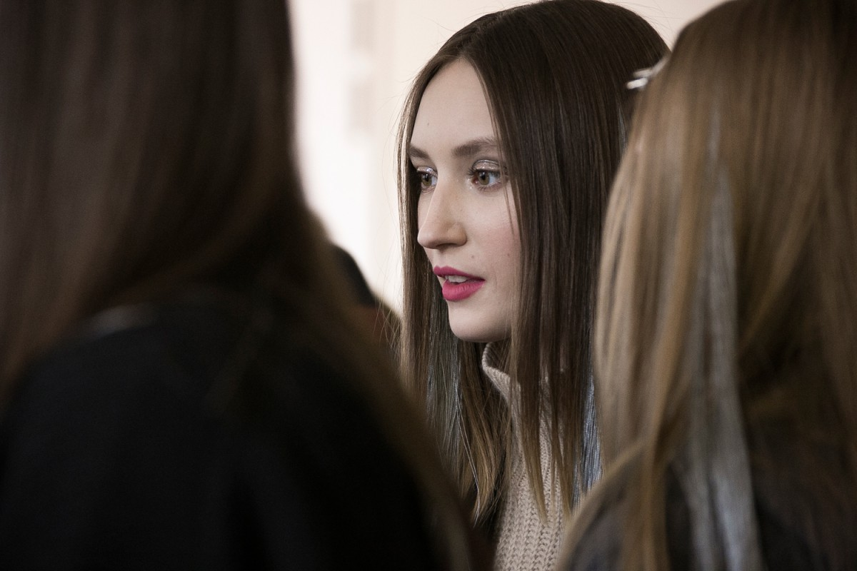 Backstage-Alexis-Mabille-FW16_0093