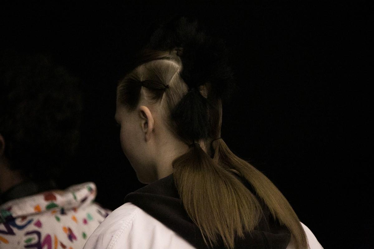 Backstage-Issey-Miyake-FW16_015