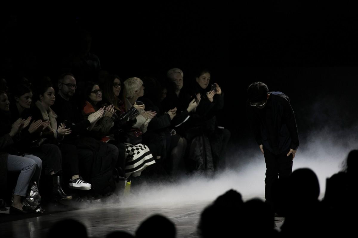 Backstage-Issey-Miyake-FW16_064
