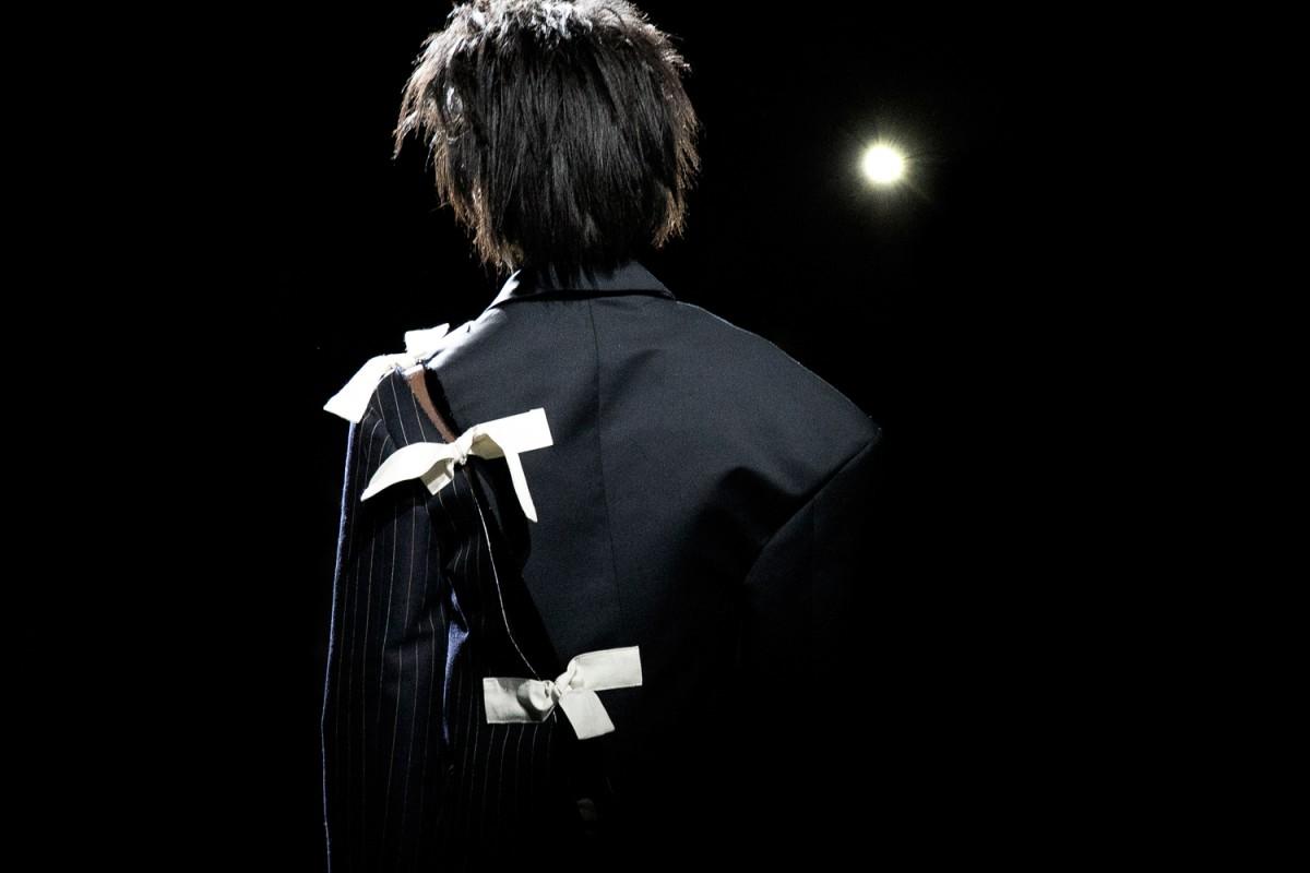 Backstage-JACQUEMUS-FW16_44