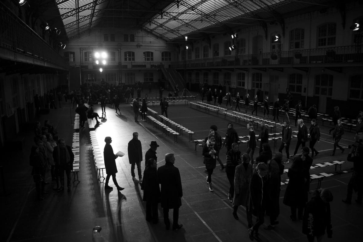 Backstage-John-Galliano-FW16_0010