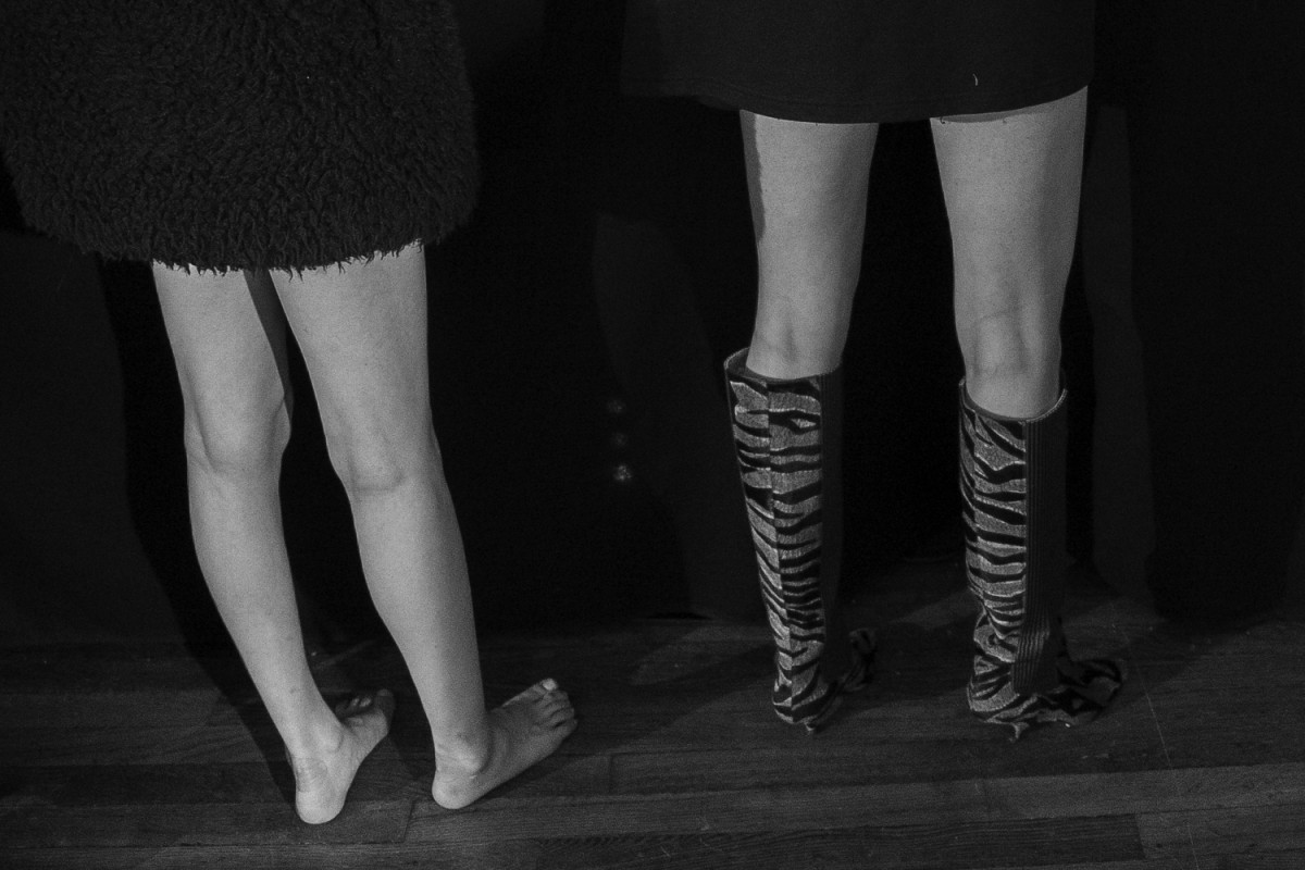 Backstage-Kenzo_085