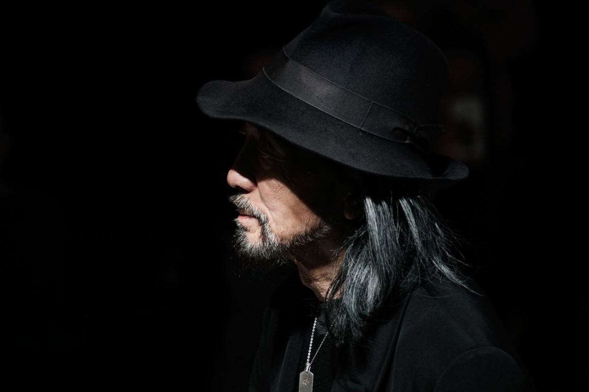 Backstage-Yohji-Yamamoto-FW16_019