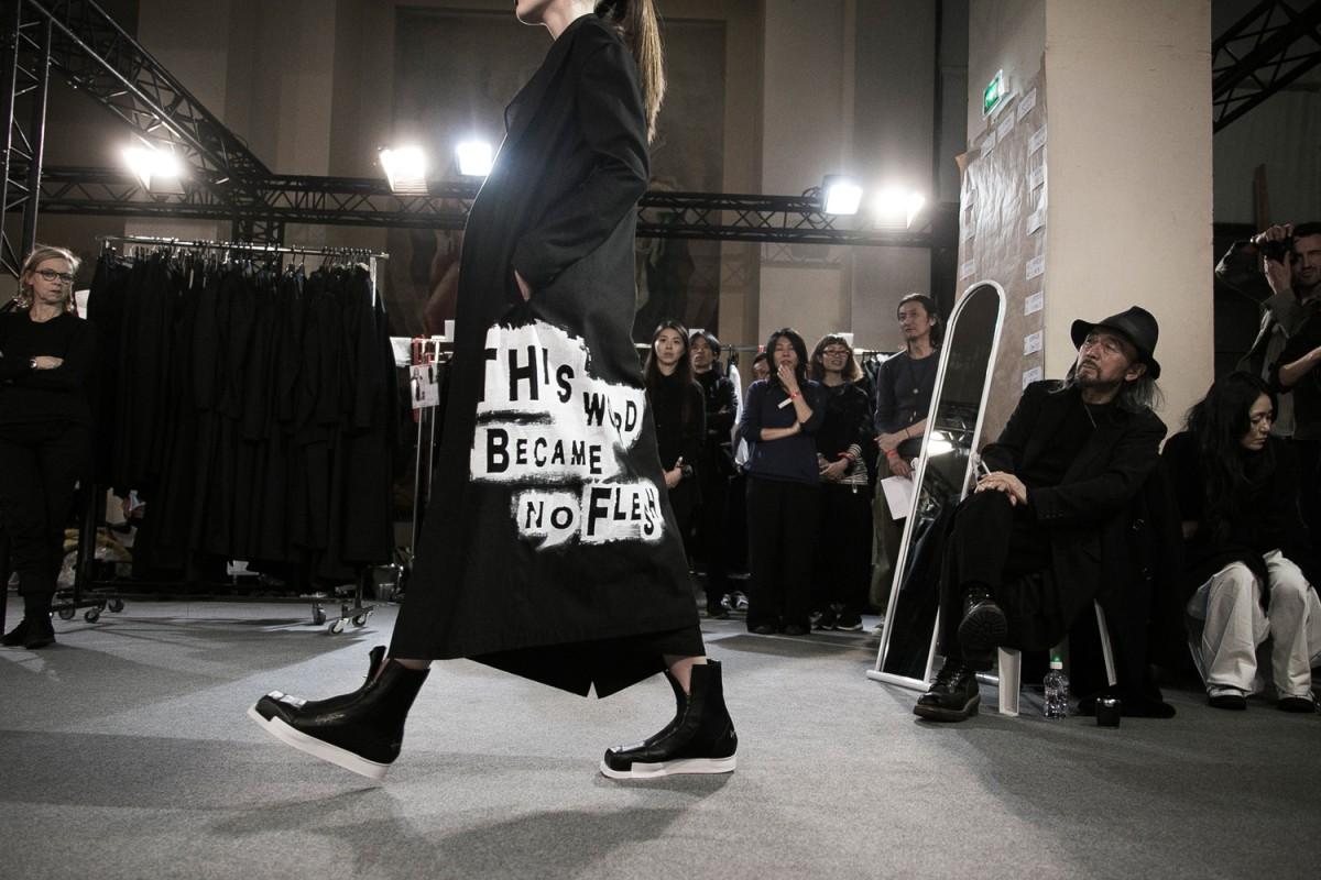 Backstage-Yohji-Yamamoto-FW16_047