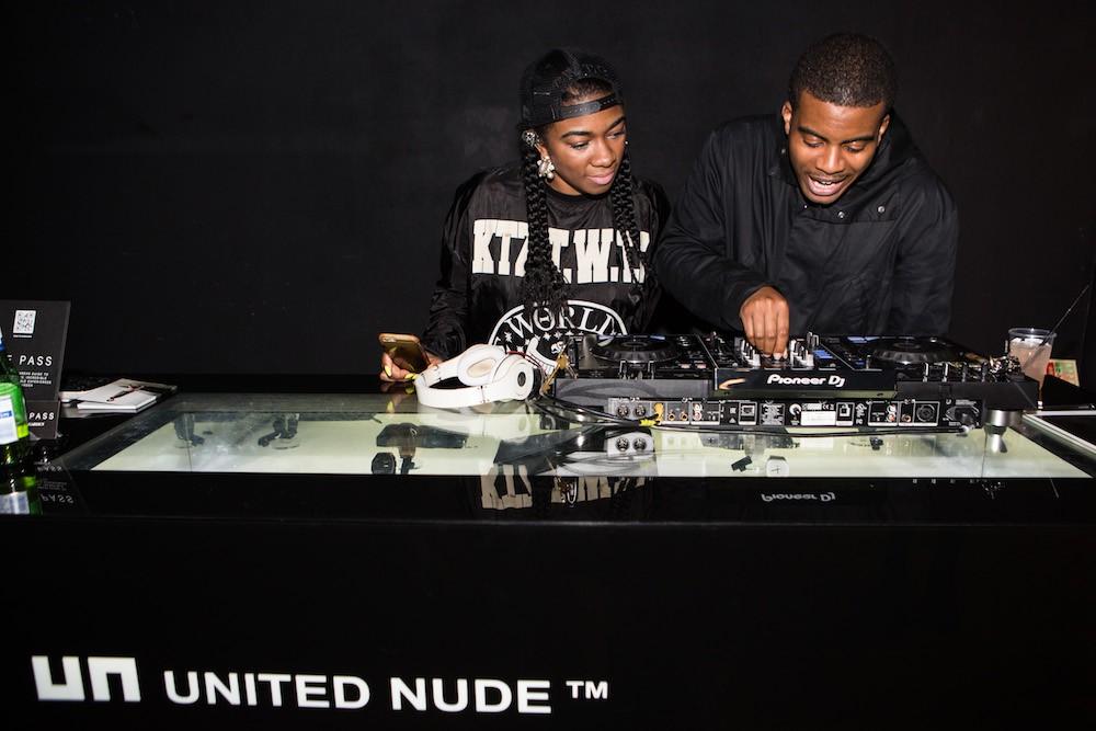 UnitedNude-83